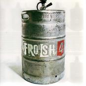 Frosh 4