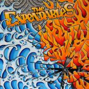 The Expendables: The Expendables - Self Titled
