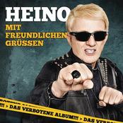 Heino - Junge
