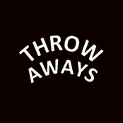 Throwaways & Snippets
