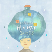 Home: Closer (From The Herd)