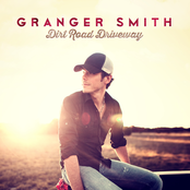 Granger Smith: Dirt Road Driveway