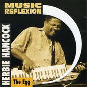 Herbie Hancock: The Egg