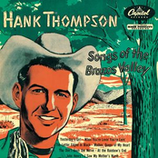 Songs Of The Brazos Valley