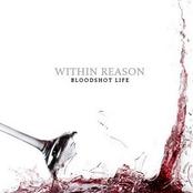 Within Reason: Bloodshot Life