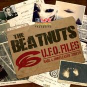 U.F.O. Files