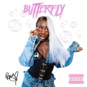Butterfly - Single