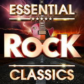 Essential Rock Classics  - The Top 30 Best Ever Rock Hits Of All Time !