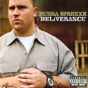 Deliverance (Explicit Version)