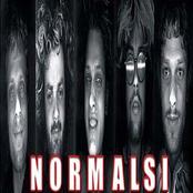 Normalsi