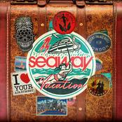 Seaway: Vacation