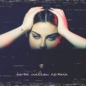 911 (Tom Wilson Remix)