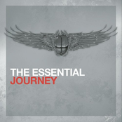 The Essential Journey (disc 1)