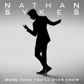 More Than You'll Ever Know - Single