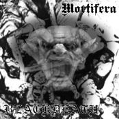 Mortifera / Blackdeath (Split)