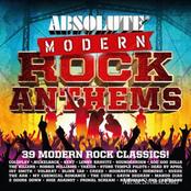 Absolute Modern Rock Anthems (CD.1)