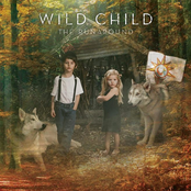 Wild Child: The Runaround