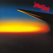 Judas Priest - Hot Rockin'