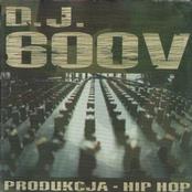 Produkcja - HIP HOP [Disc 1]
