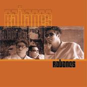 Los Rabanes: Rabanes
