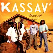 Kassav: Best Of