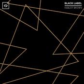 Hablot Brown: Soulection Black Label: Hablot Brown