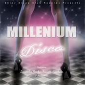 Shiny Disco Club Presents: Millenium Disco (vol.1)