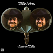 Shotgun Willie