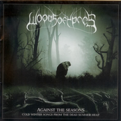 Against The Seasons (Cold Winter Songs From The Dead Summer Heat)