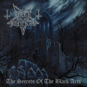 The Secrets Of The Black Arts (Re-issue + Bonus)
