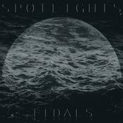 Spotlights: Tidals