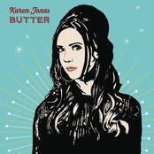 Karen Jonas: Butter