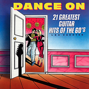 Dance On: 21 Greatest Guitar Hits of the 60's