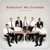 Straight No Chaser: Christmas Cheers