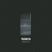 Room 93 (Alt. Mix)