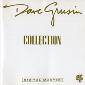 Dave Grusin: Collection