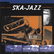 New York Ska Jazz Ensemble: Low Blow