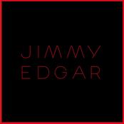 Jimmy Edgar: Bounce, Make, Model