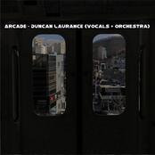 Arcade (Vocals + Orchestra)