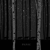 Panic: Circles
