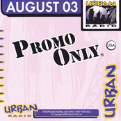 Urban Radio 08-03
