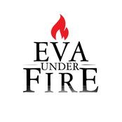 Eva Under Fire: War EP