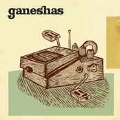 Ganeshas