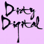 Dirty Deeds: Lose It