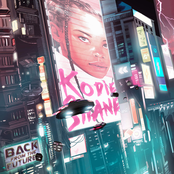 Kodie Shane: Back From the Future