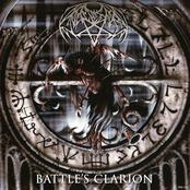 Battle Clarion