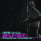 Girlfriend (feat. Scott Russo of Unwritten Law)