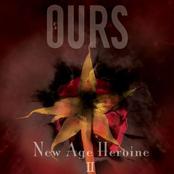 New Age Heroine II