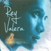 Rey Valera: 18 greatest hits rey valera