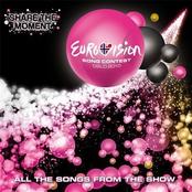 Eurovision Song Contest - Oslo 2010
